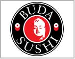 buda cli_site