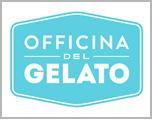 cli_site_gelato