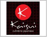cli_site_kaisui