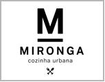 logo cliente site